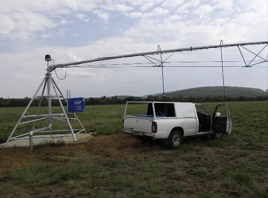 Agricultural-installations-maintenance